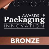 Packaging-Innovation-Awards_BRONZE
