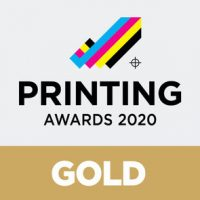 Printing-Awards-_GOLD