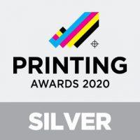 Printing-Awards-_SILVER